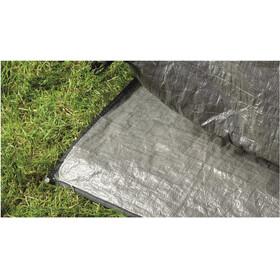 Outwell Dayton 5 - Accessoire tente - gris